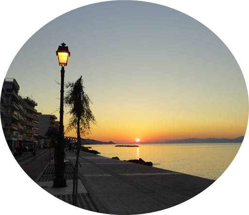 solnedgang-cirkel